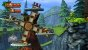 Jogo Donkey Kong Country: Tropical Freeze - Wii U - Imagem 4
