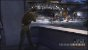 Jogo James Bond 007: Everything or Nothing - GameCube - Imagem 2