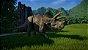 Jogo Jurassic World Evolution - PS4 - Imagem 3