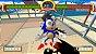 Jogo Sonic Gems Collection - GameCube - Imagem 3