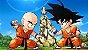 Jogo Dragon Ball: Revenge of King Piccolo - Wii - Imagem 4
