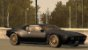 Jogo Driver Parallel Lines - Xbox - Imagem 3