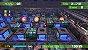 Jogo Bomberman: Act Zero - Xbox 360 - Imagem 4