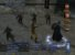 Jogo The Lord of the Rings: The Third Age - Xbox - Imagem 3