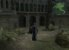 Jogo The Lord of the Rings: The Third Age - Xbox - Imagem 4