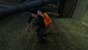 Jogo Dead To Rights - Xbox - Imagem 4