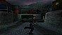 Jogo Dead To Rights - Xbox - Imagem 3