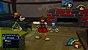 Jogo Kingdom Hearts - PS2 - Imagem 3