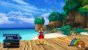 Jogo Kingdom Hearts - PS2 - Imagem 4