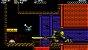 Jogo Shovel Knight - Wii U - Imagem 4