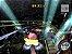 Jogo Kirby Air Ride - GameCube - Imagem 2