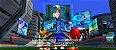 Jogo Sonic Riders - GameCube - Imagem 4