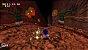 Jogo Sonic Adventure DX Director's Cut Game - GameCube - Imagem 3
