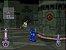 Jogo Mega Man 64 - N64 - Imagem 6