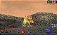 Jogo Pokémon Snap - N64 - Imagem 5
