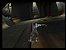 Jogo Tony Hawk's Pro Skater - N64 - Imagem 5