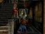 Jogo The House of the Dead 2 & 3 Return - Wii - Imagem 4
