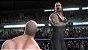 Jogo WWE SmackDown vs. Raw 2008 - PS3 - Imagem 2
