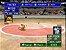 Jogo Pokémon Stadium - N64 - Imagem 5