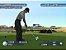 Jogo Tiger Woods PGA Tour 2004 - PS2 - Imagem 2