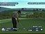 Jogo Tiger Woods PGA Tour 2004 - PS2 - Imagem 4