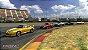 Jogo Forza Motorsports 2 - Xbox 360 - Imagem 4
