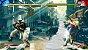 Jogo Street Fighter V (Arcade Edition) - PS4 - Imagem 4