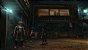 Jogo Breath of Fire: Dragon Quarter - PS2 - Imagem 2