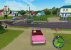 Jogo The Simpsons: Hit & Run - PS2 - Imagem 3