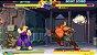 Jogo Street Fighter Zero 2 - PS1 (Japonês) - Imagem 6
