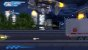 Jogo Otomedius Excellent - Xbox 360 (Japonês) - Imagem 3