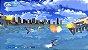 Jogo Otomedius Excellent - Xbox 360 (Japonês) - Imagem 2