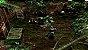 Jogo Dino Crisis 2 - PS1 - Imagem 2