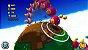 Jogo Sonic: Lost World - Wii U - Imagem 3