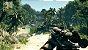 Jogo Sniper Ghost Warrior - Xbox 360 - Imagem 3