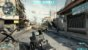 Jogo Medal of Honor - PS3 (Japonês) - Imagem 2