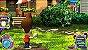 Jogo Jimmy Neutron: Boy Genius - GameCube - Imagem 3