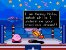 Jogo Kirby's Avalanche - SNES - Imagem 5