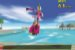 Jogo Wave Race 64 - N64 - Imagem 4