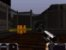 Jogo Duke Nukem 64 - N64 (Europeu) - Imagem 6
