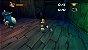 Jogo Rayman 2: The Great Escape - N64 (Europeu) - Imagem 8