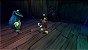 Jogo Rayman 2: The Great Escape - N64 (Europeu) - Imagem 7
