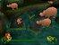 Jogo Disney's Tarzan - N64 - Imagem 4