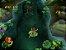 Jogo Disney's Tarzan - N64 - Imagem 5