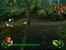 Jogo Disney's Tarzan - N64 - Imagem 6