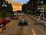 Jogo San Francisco Rush 2049 - N64 - Imagem 5