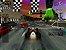 Jogo San Francisco Rush 2049 - N64 - Imagem 6