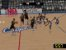 Jogo Kobe Bryant in NBA Courtside - N64 - Imagem 5