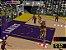Jogo Kobe Bryant in NBA Courtside - N64 - Imagem 4