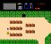 Jogo The Legend of Zelda: Collector's Edition - GameCube (Japonês) - Imagem 4